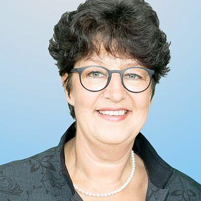 Landarztquote für Bayern beschlossen